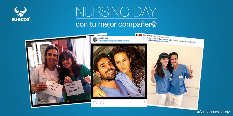 2-ganadores-nursingday