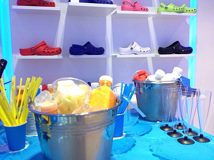 Zuecos sanitarios zuecos sanitarios y zapatos de cocina - Zuecos de cocina ...
