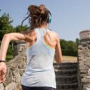 Buenas noticias para los pies de los runners