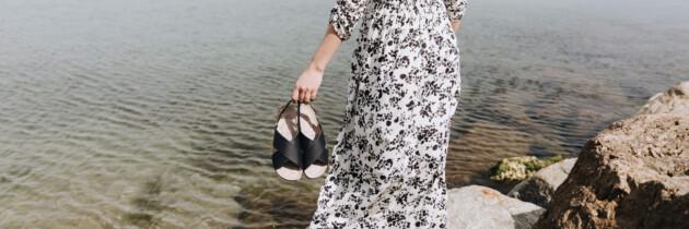 Salud y comodidad en el calzado