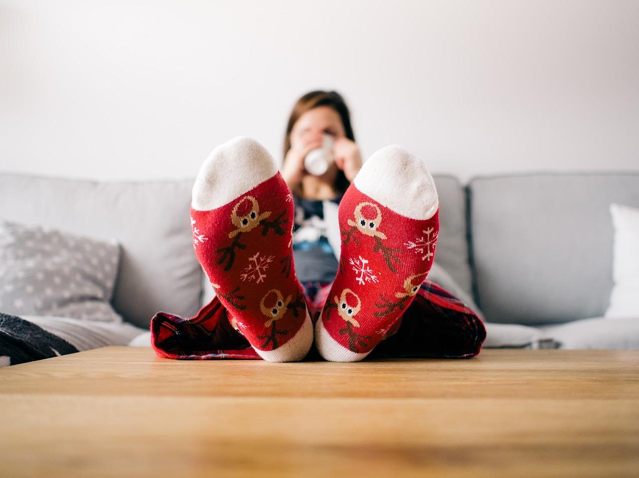 Navidad_invierno_descanso