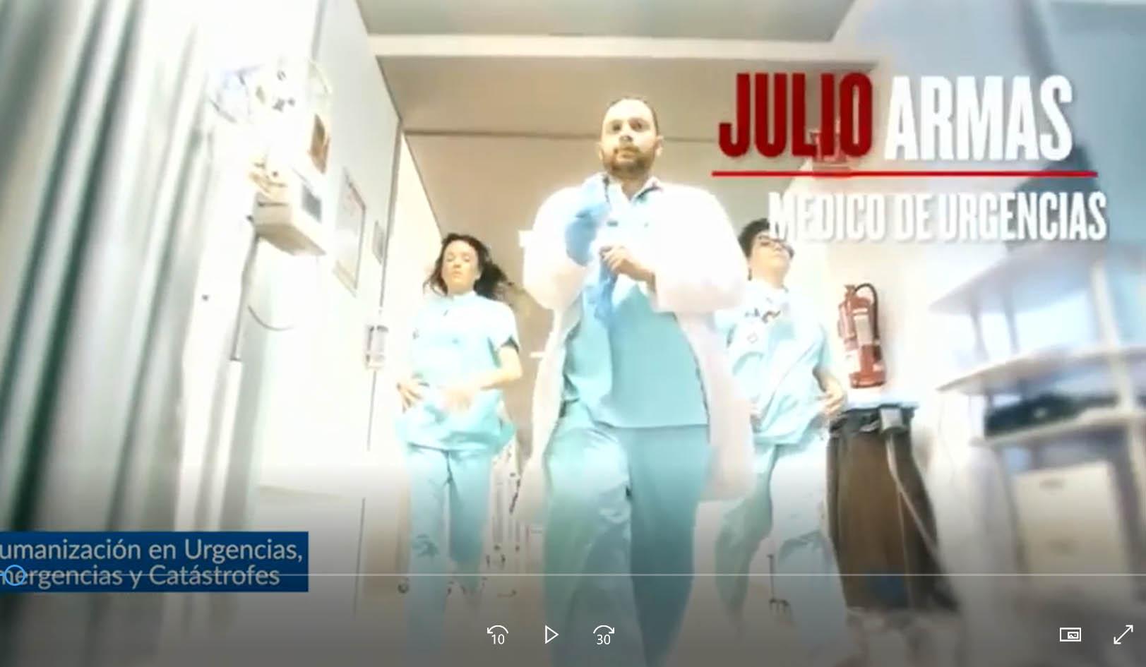ProyectoHurge_JulioArmas