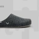 Zapatillas de andar por casa: todo lo que debes saber para guardar la cuarentena.