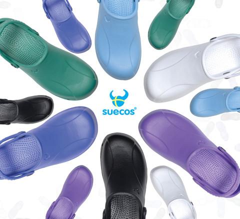 skoll-zueco-colores