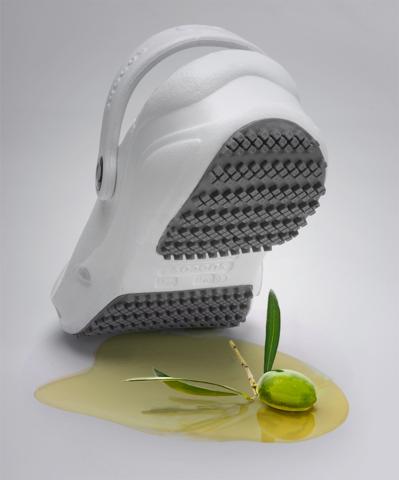 Calzado profesional zuecos sanitarios y zapatos de cocina - Zuecos de cocina ...