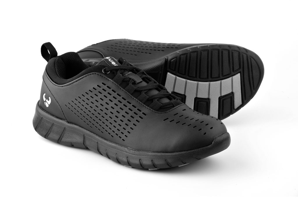 calzado tallas grandes