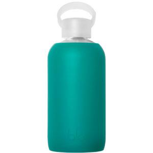 botella-agua-bkr