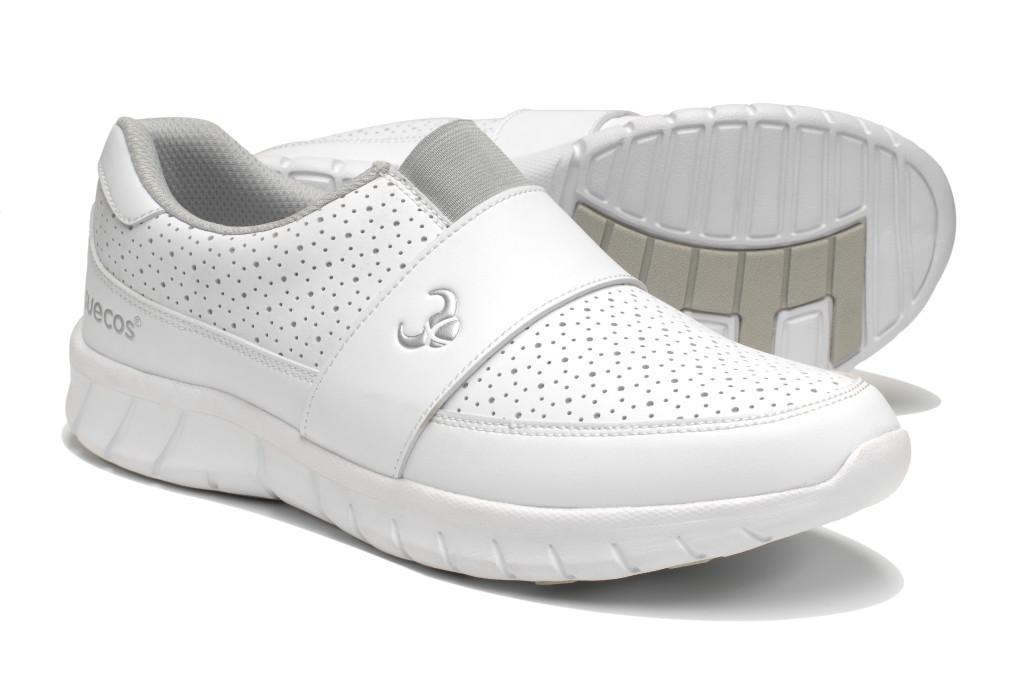 calzado-saludable-edda-suecos