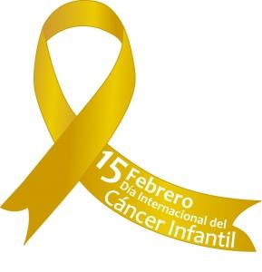 lazo-dorado-cáncer-infantiljpg
